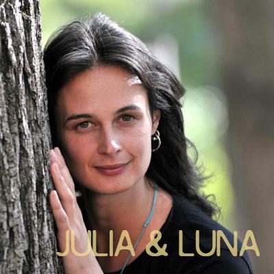 Julia Butterfly Hill | Official Website